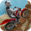 Trial Bike Extreme - iPhoneアプリ