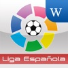 WOWOWサッカー リーガ・エスパニョーラ