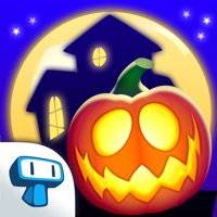 Codes for Halloween Mansion - The Haunted Monster House Hack