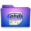 PHP Scripts - Jason Stafford