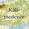 T_Káli-medence