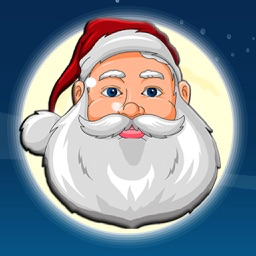 Boom The Naughty Santa Claus : Arcade Smashing Game  With Snowball To Survive
