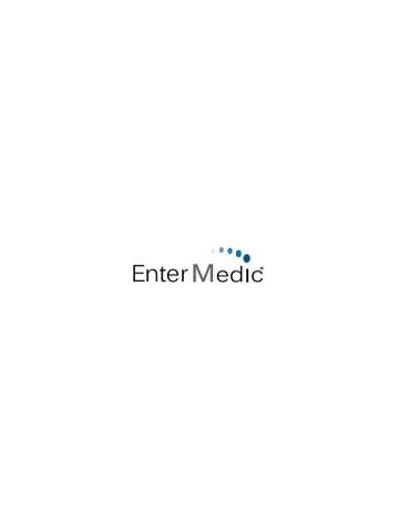 EnterMedic-ipad-0
