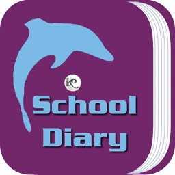 Dolphin School-Diary