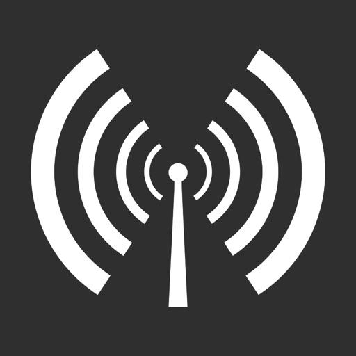 Radio - Hela radio-Sverige samlat!