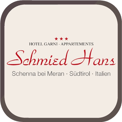 Pension Schmiedhans