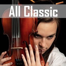 Classic music 24/7 classical music collection - Tune in to the best concertos , sonatas & symphonies from live radio FM stations