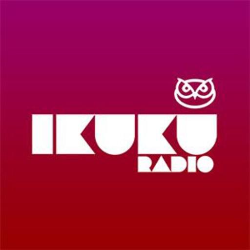 Ikuku Radio