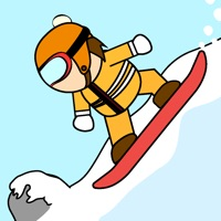 Codes for Make them Fall - Snowboarder Hack