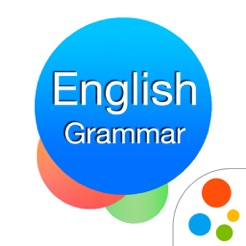 Image result for english grammar