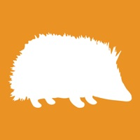 Codes for Hoppin' Hedgehog Hack