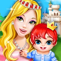 Codes for My New Baby 3 - Princess Babies! Hack