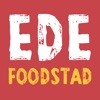 Ede Foodstad Reviews