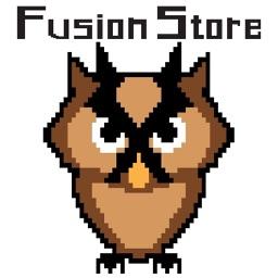 FusionStore