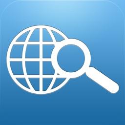 AdsenseApp - free adsense report
