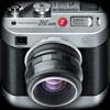 Pro Camera FX 360 - camera effects plus photo editor