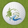 Central Coast Golf Network