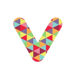 VDub for Dubsmash - create funny videos for Instagram & Vine like dubsmash free