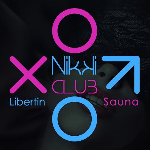 Sauna Nikki Club