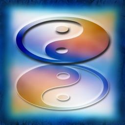 Tai Chi Reflections (Free)