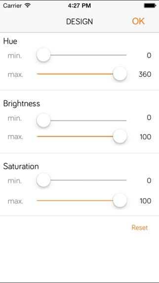 download Color Set 2 apps 3