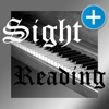 Sight Reading HD Free Reviews