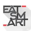 EatSmart