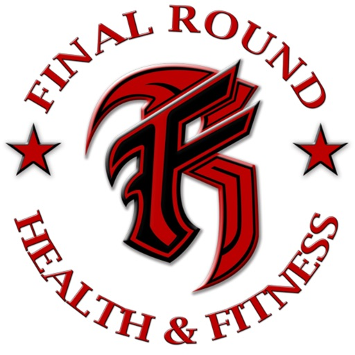 Final Round Health & Fitness