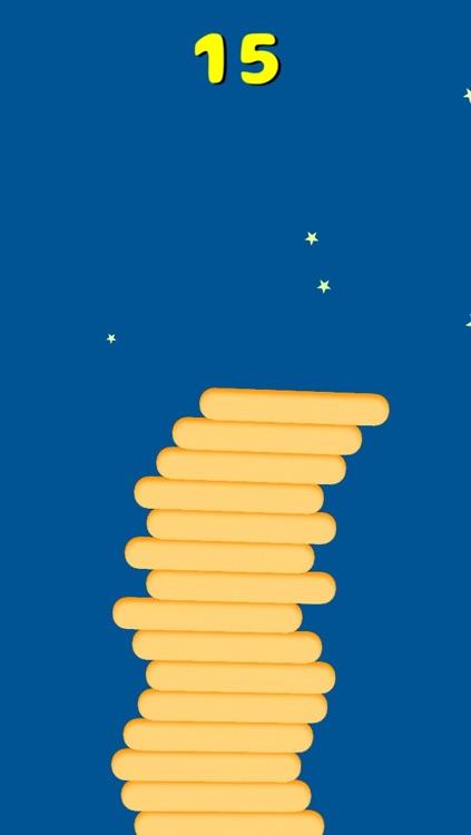 Stack Pancakes screenshot-3