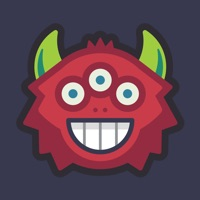 Codes for Monster Scout - A Kid-Friendly Game for Finding and Removing Monsters Hack