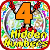Codes for Hidden Numbers 100 in 1 Hack