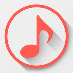 Music Tuber - Free Music Stream Manager & Mp3 Media Player