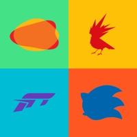 Codes for Games Logo Quiz Mania Hack