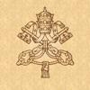 Vatican.va (AppStore Link)