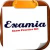 Examia - General Knowledge Exam Kit
