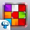 Block Attack - 逻辑板游戏结合