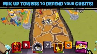 Calling All Mixels phone App screenshot 5