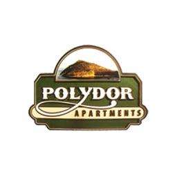 Polydor Hotel