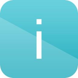 iShop_App