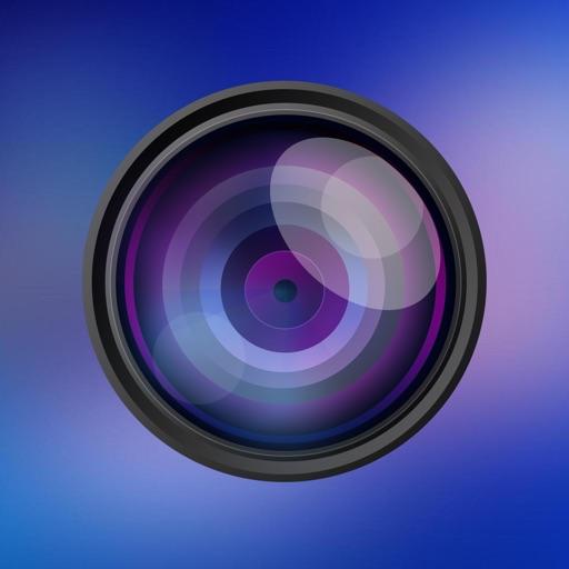 CameraFXHD