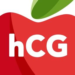 hCG Diet Life Pro
