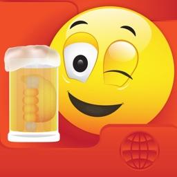 Emoji Folder