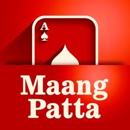 Maang Patta-Single Card Poker