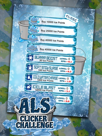 ALS Ice Bucket Challenge Clicker-ipad-3