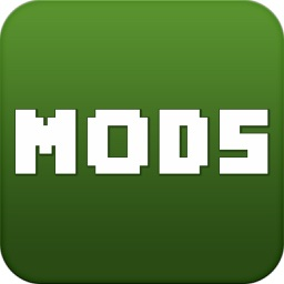 Mods For Minecraft Game (Unofficial)