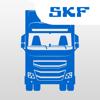SKF Virtual Truck