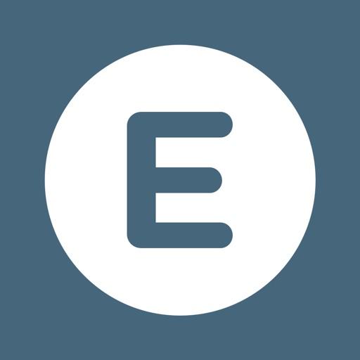 Е-добавки - подробное описание пищевых Е добавок