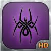Alexei Garbuzenko - Classic Spider HD artwork