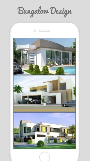 Awesome Bungalow Designs Modern Bungalow And Dormer Design Ideas