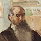 Pissarro 76 Paintings HD 90M+ icon